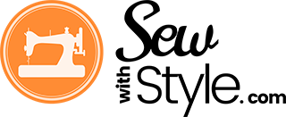 SewWithStyle.com
